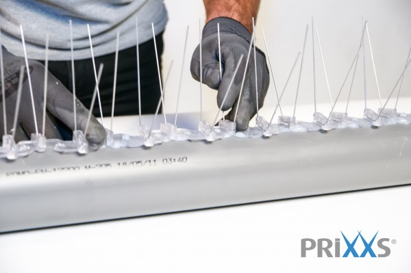 PRIXXS-user-manual-FULL-marked-21-of-23